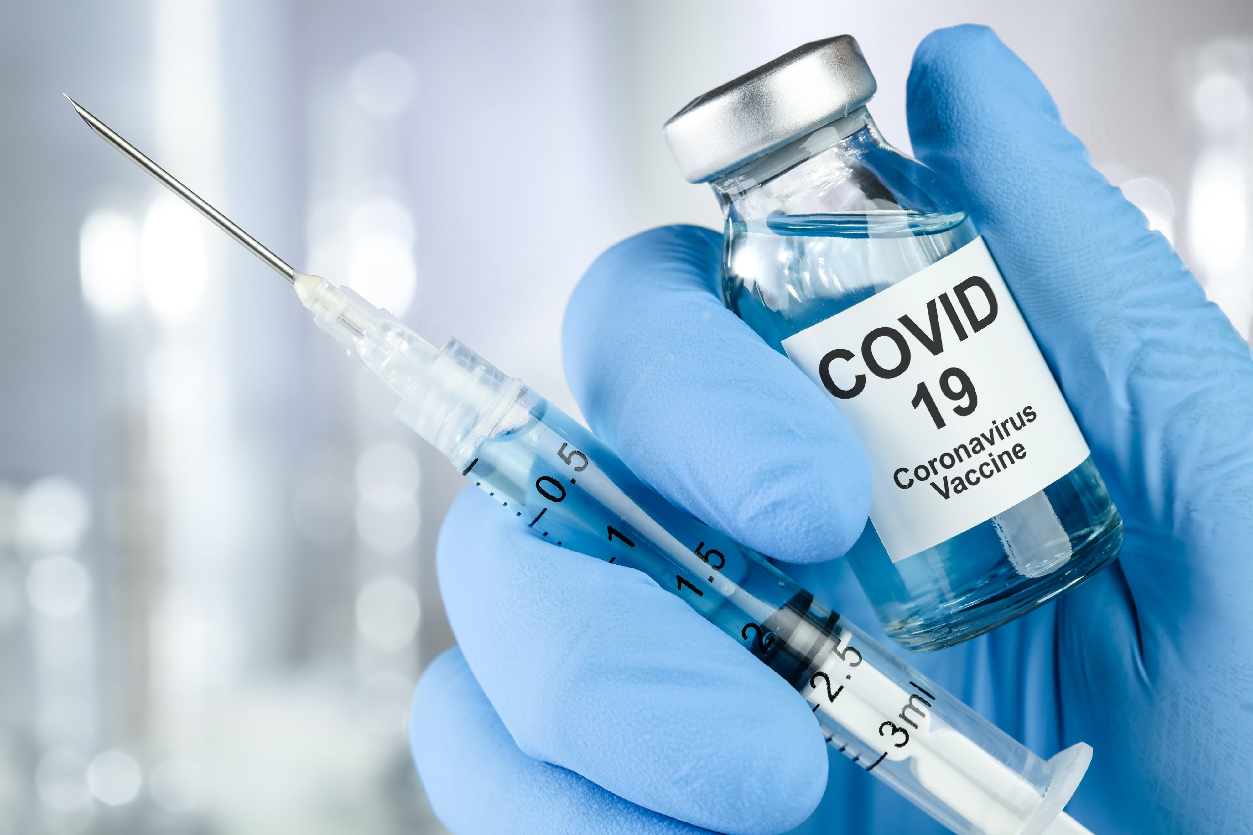 July 19: Covid cases rising but hospitalisations almost non-existent as most restrictions lift